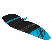Kite F-one Foil MIRAGE   Front Wing   Wing Foil  sup foil SALE