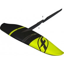 Kite F-one Foil accessories Front wing  GRAVITY 1400  SALE