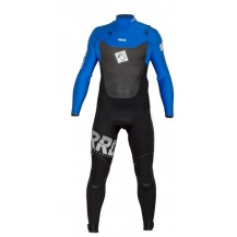 Rrd  wetsuits muta Grado Front  Zip  4/3  winter and summer Season