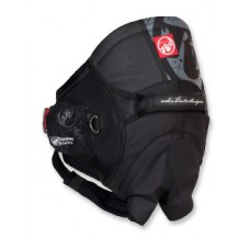 Kitesurf RRD Harness DISCOVER FREERIDE FIT