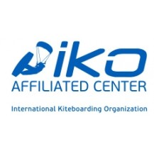 Corso per Assistenti Istruttori IKO (AITC) Marzo 2020 Toscana