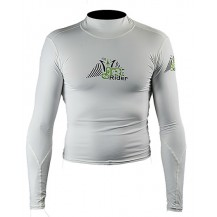 Kitesurf Accessori  JUNIOR LYCRA L/S underwave