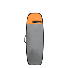 Sacca Kite da Viaggio -  Rrd  single board bag  custodia per la tavola kitesurf