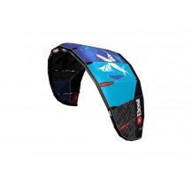 Kitesurf kite Best TS V4