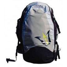 Kitesurf Accessori Bag underwave IMPERIAL 3 KITES BACK PACK