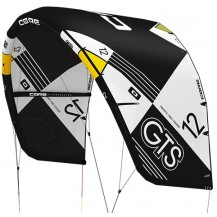 KITE CORE GTS4 FREESTYLE  NINJA