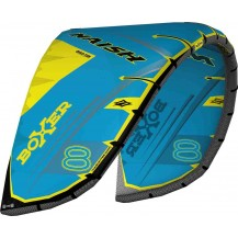 Kite Naish BOXER Freeride/Foiling