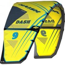 Kite Naish DASH Freestyle/Freeride