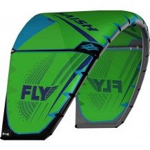 Kite Naish FLY Lightwind Freeride vento leggero
