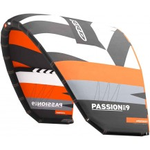 Kite Rrd Passion MK10 2019 FREERIDE / WAVE /FOILING