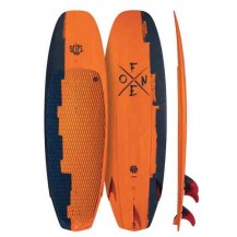 Kite F-one Surfboads  SLICE  PRO FLEX 2019