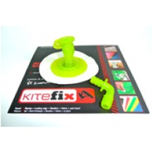 Kitefix Multi-Option Replacement Valve XL