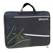 Kitesurf Bag underwave LAPTOP SHELL BAG