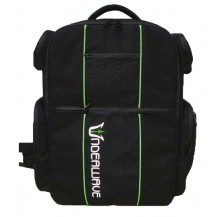 Kitesurf Bag  underwave MALU VENTO WATERPROOF CAMERA BAG 2013