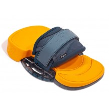 Kite F-one  Platinum 3 2020  Straps & Pads