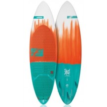Kite F-one Surfboads SIGNATURE   2018