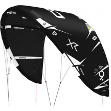 CORE KITE XR4 PERFORMANCE FREERIDE + | WAVE | RACE