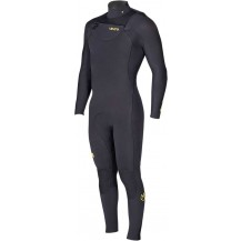 MANERA wetsuits  uomo X10D Meteor 5,4,3 mm BLACK FRIDAY 25% OFF