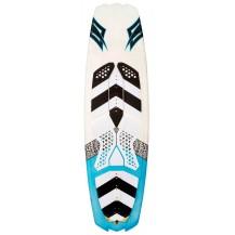 Kitesurfboard  Naish Skater 2015