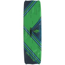 Kitesurf board Naish ORBIT