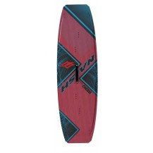 Kiteboard Naish HERO All-around Freeride