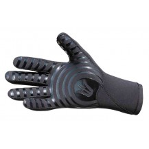 Kitesurf Accessori Neoprene Guanti IMPERIAL GLOVE  4mm Underwave