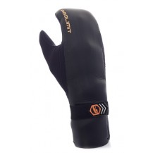 Prolimit guanti   Neoprene Mittens Glove Closed Palm/Direct Grip   winter inverno