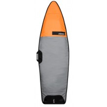 Sacca Kite da Viaggio -  Rrd  single board bag  custodia per la tavola kitesurf surfino