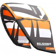 Kite Kitesurf Rrd Religion MK9  2019  WAVE / STRAPLESS FREESTYLE / FOILING