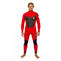 Rrd wetsuits muta uomo i neoprene Fahrenheit  5.3 close out