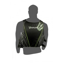Underwave Genius Float Jacket