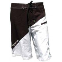 Kitesurf underwave short pantaloncini Surfshort COMBO BOARDSHORT