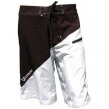 Kitesurf Abbigliamento Accessori undewave Uomo Combo  BOARDSHORT Surf Short L Whith