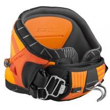 Kitesurf RRD Trapezio harness The Thrive  ergonomica e confortevole