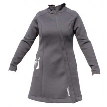 Kitesurf Neoprene Accessori Donna Underwave Matty jacket