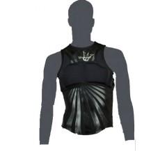 Kitesurf  Underwave Imperial Impact Jacket Uomo