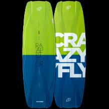 Tavola Board Grazyfly Raptor 2016
