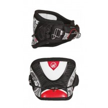 Kitesurf RRD Trapezio harness The Thrive