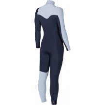 MANERA wetsuits  donna MAGMA Women Meteor 5,4,3mm BLACK FRIDAY