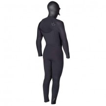 MANERA wetsuits  uomo Magma Meteor HOODED  5,4,3mm