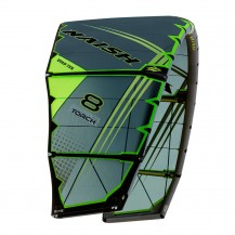 Kite Naish Torch ESP Pro Performance Freestyle