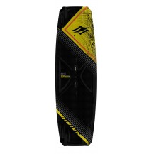 Kiteboard Naish DRIVE 134X41