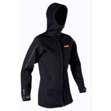 Rrd  wetsuits mute Neoprene Jacket  donna