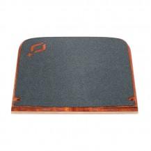 onewheel - Surestance Pro Fusion Footpad +Xr