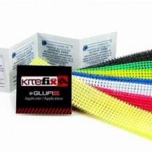Kitefix Fiberfix Fibra rinforzata per riparazione al kite