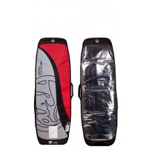 RRD SINGLE KITEBOARD BAG