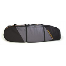 Prolimit Kitebag Evo Stacker bag combo