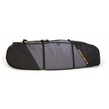Prolimit Kitebag Evo Stacker bag combo