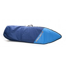Prolimit Kitebag Evo  Kite Directional Surfbag