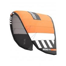 Kite usato  Rrd Emotion 9mt  MK5  2020 Y-25 second hand TEST DAY